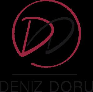Deniz Doru